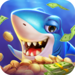 Fish Town (MOD, Unlimited Money) 1.0.8