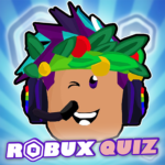 Free Robux Quiz Guru (MOD, Unlimited Money) 1.3.4