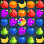 Fruits Match King (MOD, Unlimited Money) 1.2.0