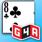 G4A: Crazy Eights (MOD, Unlimited Money) 1.35.0