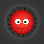Game of Fun Ball – Cool Running Adventure   (MOD, Unlimited Money) 1.0.32