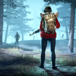 HF3: MMO RPG Online Zombie Survival (MOD, Unlimited Money) 1.2.5