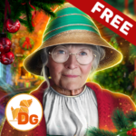 Hidden Objects – Christmas Spirit 2 (Free To Play) (MOD, Unlimited Money) 1.0.3