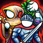 IdleOn! – Idle Game MMO  (MOD, Unlimited Money) 1.13.0