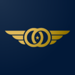 Infinite Passengers for Infinite Flight (MOD, Unlimited Money)