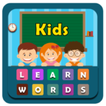Learn English Vocabulary Words Offline Free (MOD, Unlimited Money) 2.2
