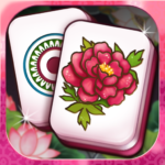 Mahjong Master Solitaire (MOD, Unlimited Money) 1.0.8