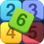 Maigcal Number (MOD, Unlimited Money) 1.0.3