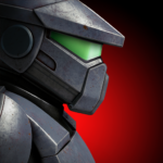 Metal Ranger. 2D Shooter (MOD, Unlimited Money) 3.23