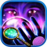Mystic Diary 3 – Hidden Object and Castle Escape (MOD, Unlimited Money) 1.0.43