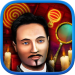 Mystic Diary – Hidden Object and Room Escape (MOD, Unlimited Money) 1.0.82