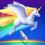 🦄🦄Pocket Pony – Horse Run (MOD, Unlimited Money) 3.5.5038