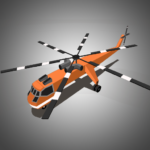 RC Helicopter AR (MOD, Unlimited Money) 1.6.3