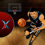 Real 3d Basketball : Full Game (MOD, Unlimited Money) 1.8