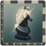 Real Chess  (MOD, Unlimited Money) 3.20