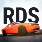 Real Driving School (MOD, Unlimited Money) 1.0.8