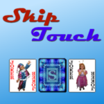 SkipTouch (MOD, Unlimited Money) 2.810