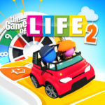THE GAME OF LIFE 2 – More choices, more freedom!  0.0.42