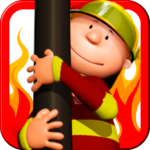 Talking Max the Firefighter (MOD, Unlimited Money) 210106