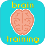 The Best Brain Training (MOD, Unlimited Money) 4.4