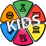 Trivia Questions and Answers Kids (MOD, Unlimited Money) 2.7