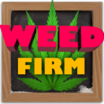 Weed Firm: RePlanted (MOD, Unlimited Money) 1.7.31
