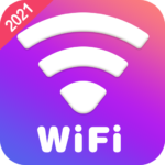 WiFi Manager-Open more exciting (MOD, Unlimited Money) 1.1.1