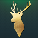 Wilderness Hunting:Shooting Prey Game (MOD, Unlimited Money) 1.17
