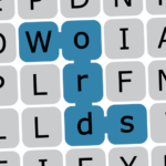Word Search Free word games. Snaking puzzles   (MOD, Unlimited Money) 2.1.4