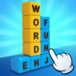 Word Squares (MOD, Unlimited Money) 3.1