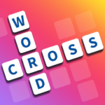 WordCross Champ – Free Best Word Games & Crossword (MOD, Unlimited Money) 1.32