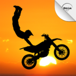 XTrem FreeStyle 2 (MOD, Unlimited Money) 4.5