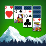 Yukon Russian – Classic Solitaire Challenge Game (MOD, Unlimited Money) 1.3.0.291