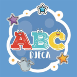 ABC Djeca  – aplikacija za djecu bosanski jezik (MOD, Unlimited Money) 2.0.5