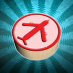 Aeroplane Chess 3D – Network 3D Ludo Game (MOD, Unlimited Money) 6.00