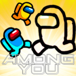 Among You – Impostor and Crewmates between Us (MOD, Unlimited Money) 1.52