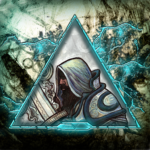 Ascension: Deckbuilding Game (MOD, Unlimited Money) 2.3.0
