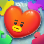 BT21 POP STAR   (MOD, Unlimited Money) for Android