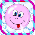 Balloon pop game – popping bubbles! (MOD, Unlimited Money) 5.5