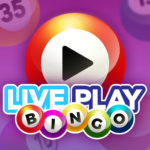 Bingo: Live Play Bingo game with real video hosts (MOD, Unlimited Money) 1.7.0