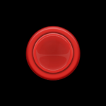 Bored Button – Games (MOD, Unlimited Money) 2.2.1