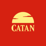 CATAN – World Explorers (MOD, Unlimited Money) 1.33.3
