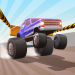 Car Safety Check  (MOD, Unlimited Money) 1.3.3