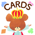 Card Playing the bears' school (MOD, Unlimited Money) 2.0.0.1