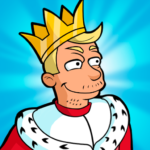Castle Master: idle county of heroes and lords (MOD, Unlimited Money) 1.0.3