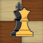Chess Online (MOD, Unlimited Money) 1.0.0.15