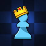 Chess Play and Learn   (MOD, Unlimited Money) 4.2.4-googleplay