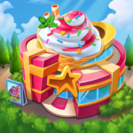 Cooking Sweet Home Design, Restaurant Chef Games   (MOD, Unlimited Money) 1.1.27