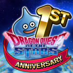 DRAGON QUEST OF THE STARS (MOD, Unlimited Money) 1.2.30