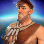 DomiNations (MOD, Unlimited Money) 9.910.912